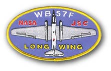 WB57 Patch